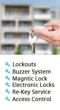 Montowese CT Locksmith Store, Montowese, CT 203-701-7953